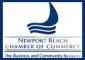newport_chamber_logo