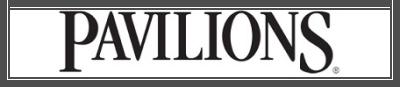 Pavilions Logo